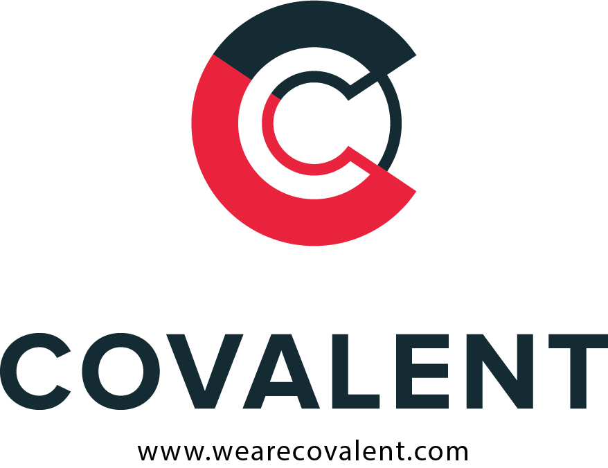 covalent new (1)