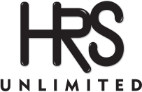 hrs unlimited
