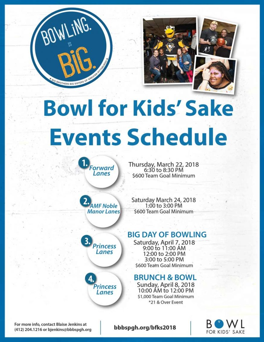 BFKS-Event-Schedule-2018