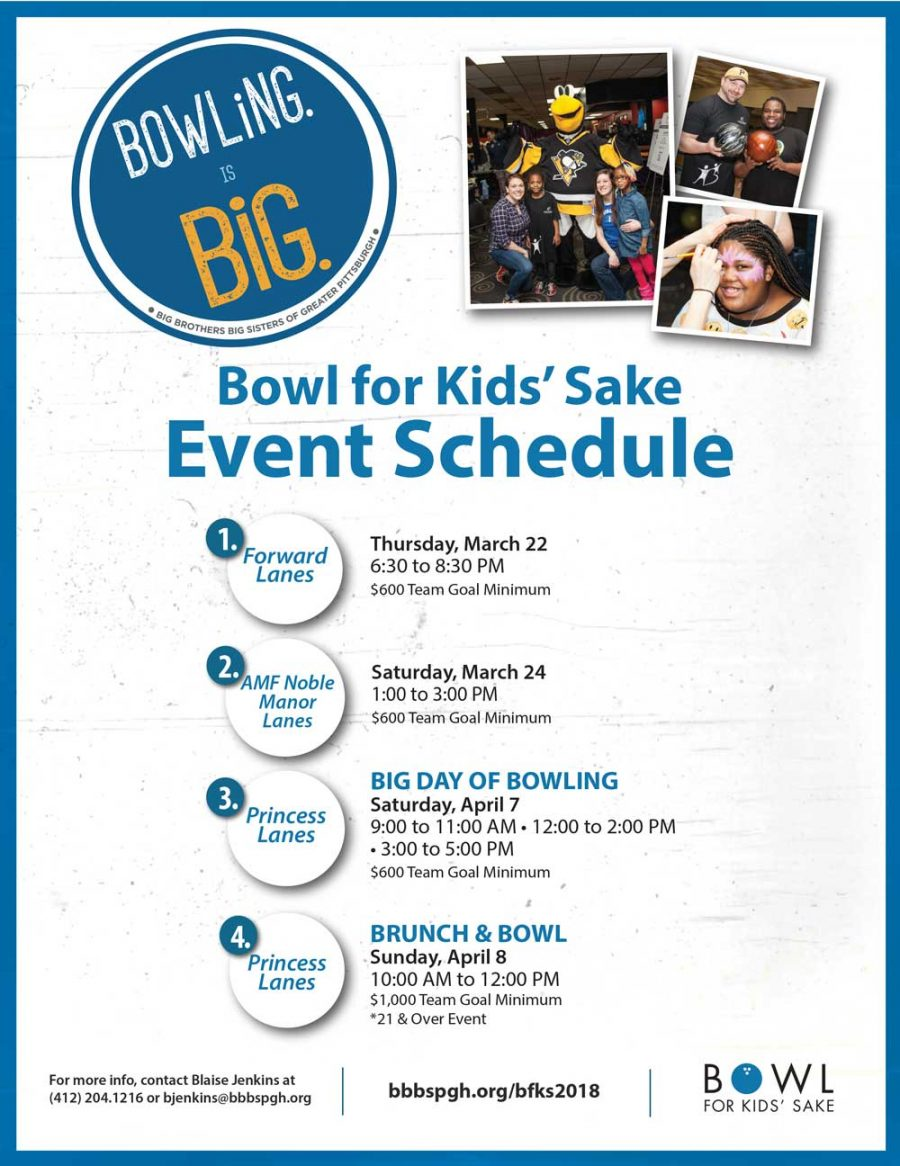 BFKS-Event-Schedule-2018-updated