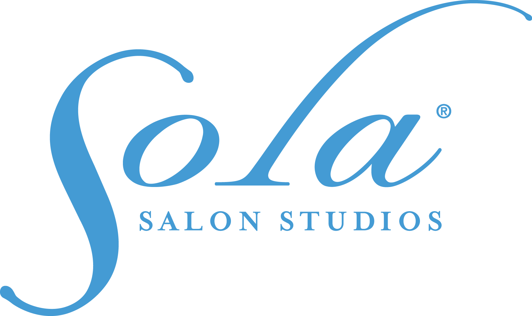 Sola_Logo_Primary_Blue
