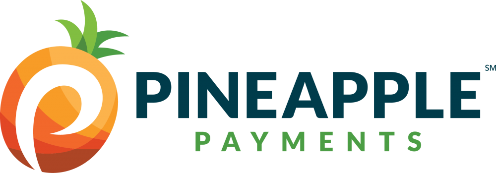 pineapple payment