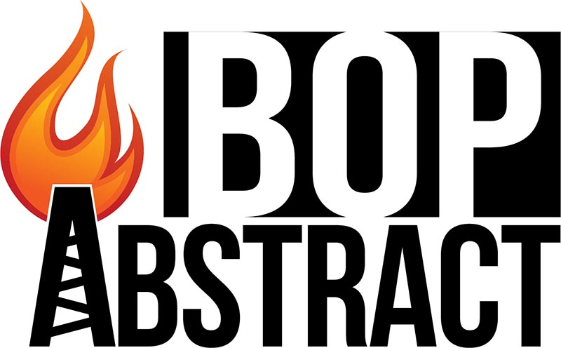 BOP-Abstract-Logo