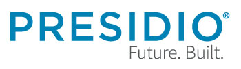 Presidio-Future-Built-Blue
