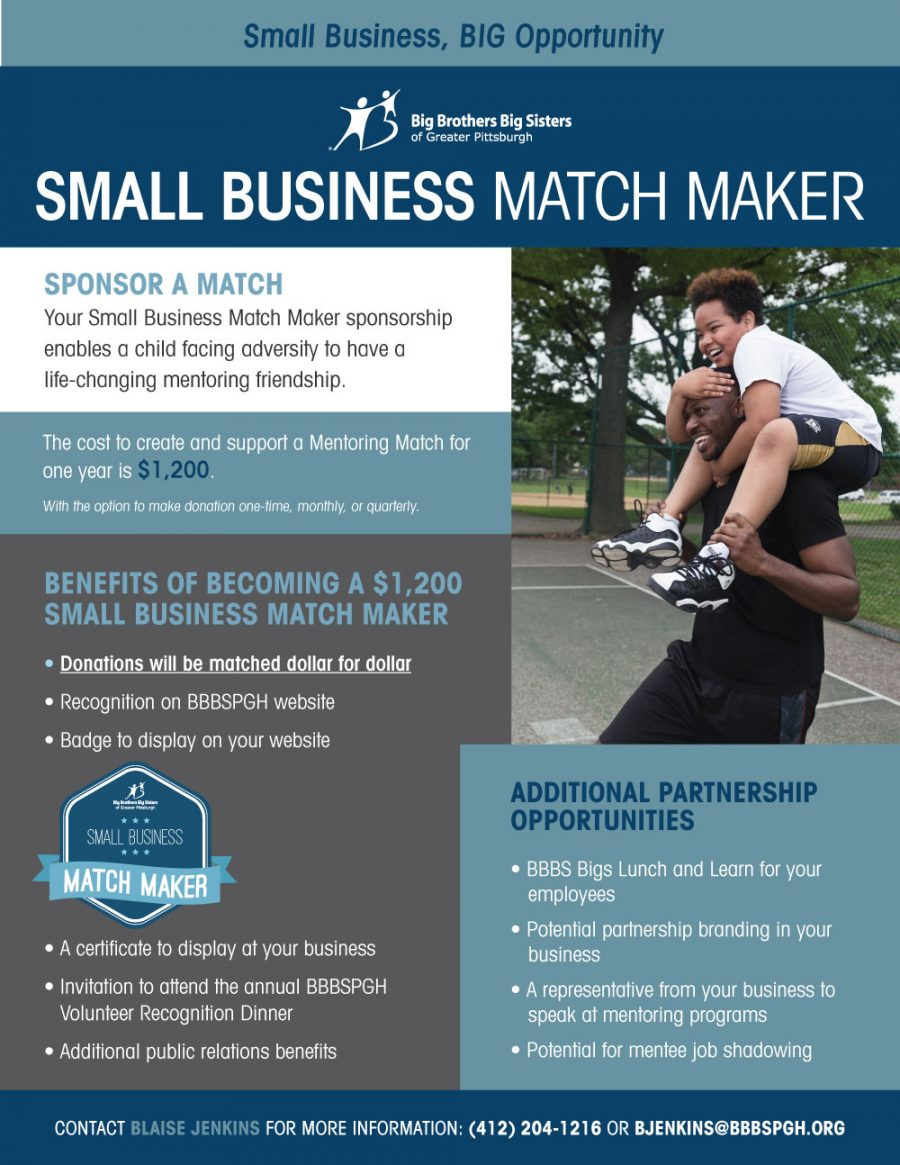 Small-Business-One-Sheeter-FINAL