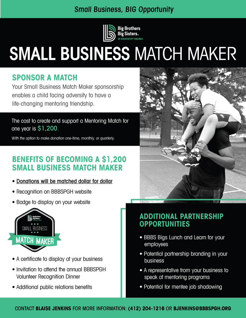 Small-Business-One-Sheeter2-NEW-BRAND-FINAL