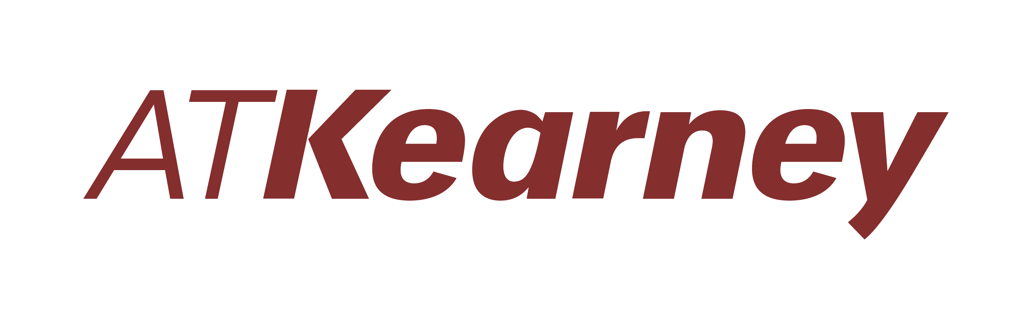 at-kearney-logo