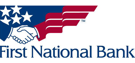 first-national-bank-logo-553×260