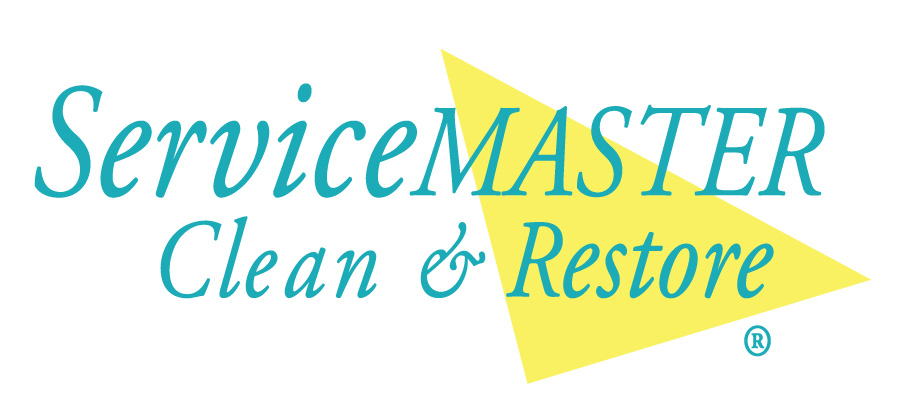 Servicemaster-Restore-and-Clean-High-Res