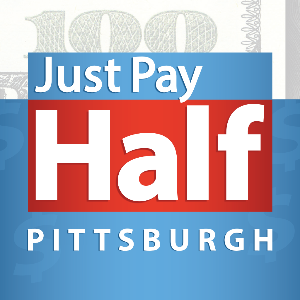 5.11.18_Just Pay Half _1024x1024_Pittsburgh