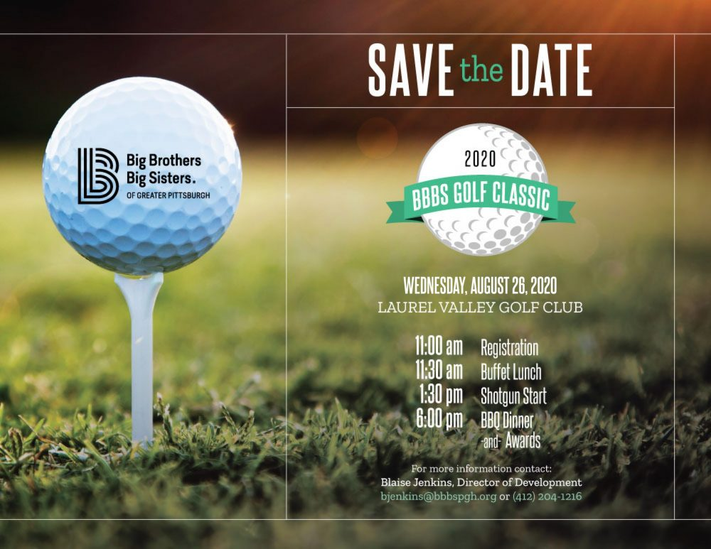 2020-GOLF-Save the date August 26th
