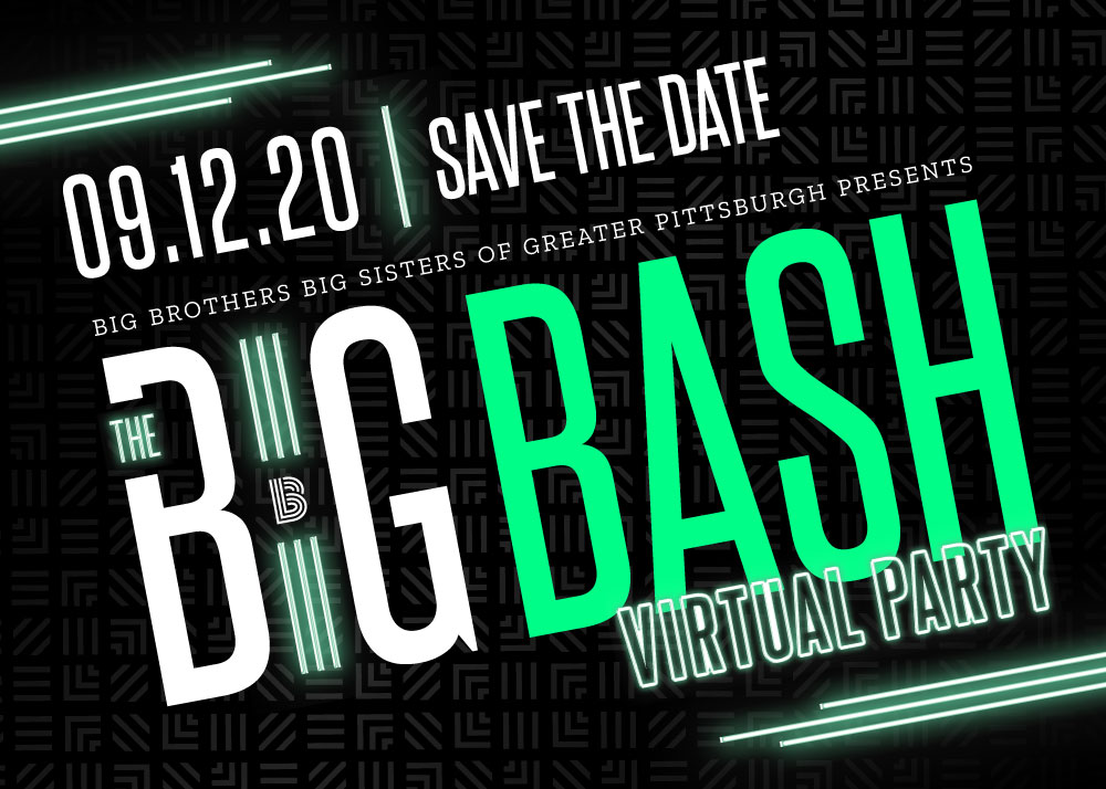 Bash-Block-Party-2020-SAVE-THE-DATE-Neon5