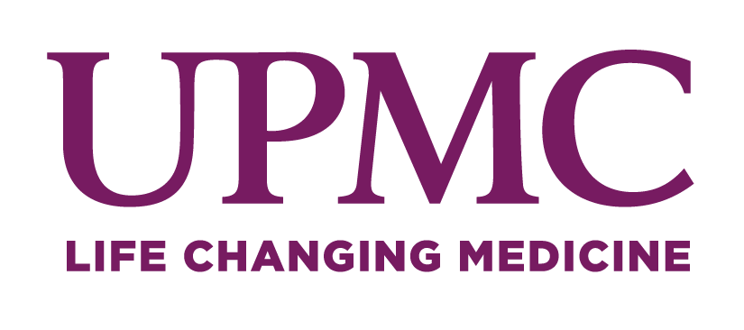 UPMC_Primary_Stacked_PNG